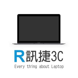 訊捷3C-關於筆電的大小事,專修各廠牌筆記型電腦 ,桌上型電腦不開機